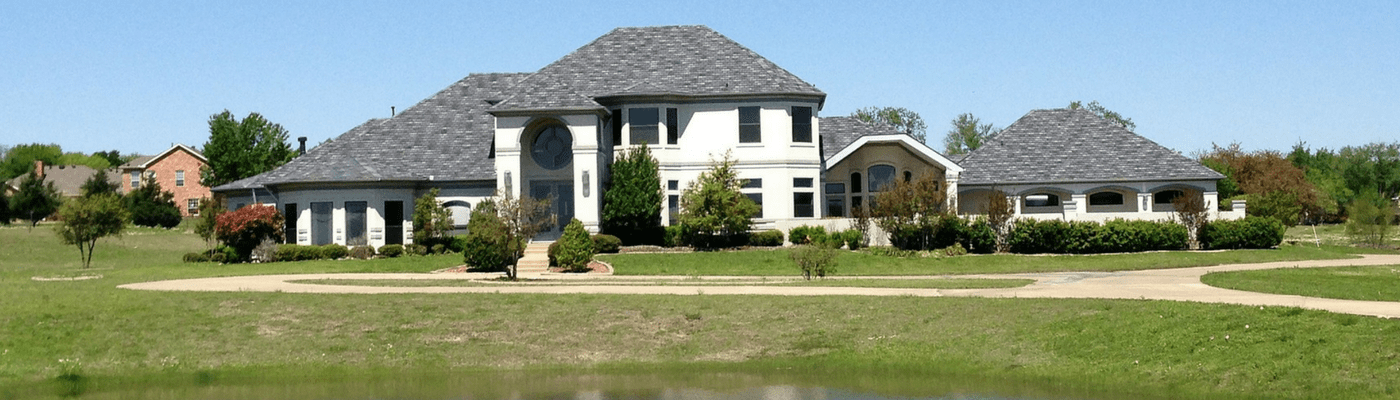 guenstiges hypothekendarlehen-min
