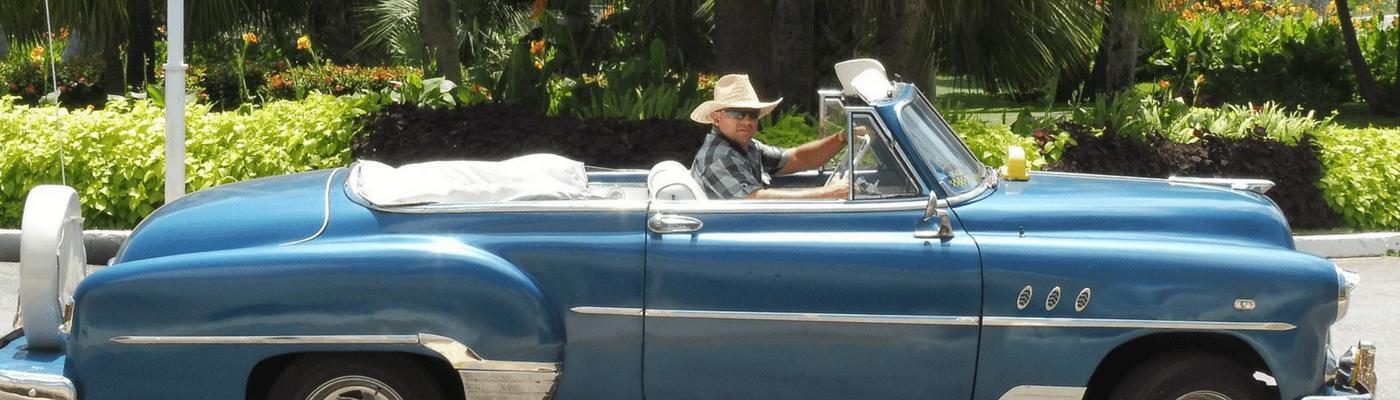 Autokauf mit Sofortkredit ohne Schufa